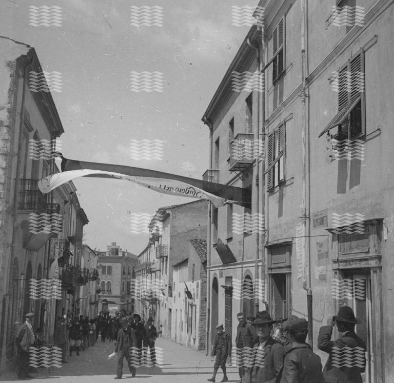 063_Ciceri_Fondo_Pirari_Doppie_1