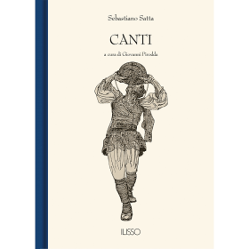 cover01-Canti