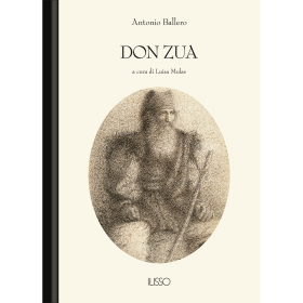 cover20-Don-Zua